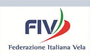IX Zona FIV